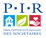 Prix Initiative Région